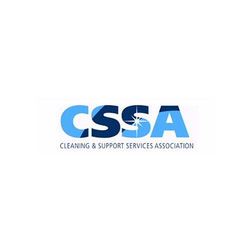 We are a founding member of the CSSA